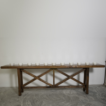 Bar-table