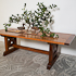 Refectory-table-2